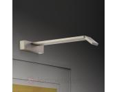 LED-Bilderleuchte Vermeer 40 mit Treiber