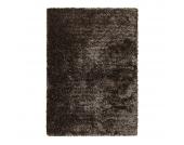 Teppich New Glamour - Braun - 140 x 200 cm, Esprit Home