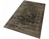 DEKOWE Orient-Teppich »Anyang«, braun, 200x290 cm