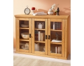 Home affaire, Sideboard (3-trg.)