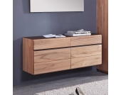 schuhschrank online schuhschr nke g nstig kaufen. Black Bedroom Furniture Sets. Home Design Ideas