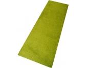 Living Line Läufer »Amarillo«, grün, reite