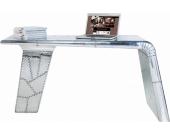 Laptop-Tisch Soho 140x60cm
