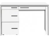 Laptop-Tisch, Jahnke, »CL 120«