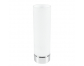 Tischleuchte - Weiß, Lux