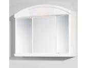 Spiegelschrank mit Ablagefläche