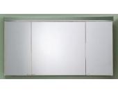 Lanzet Spiegelschrank 120 Grafit L3 3T